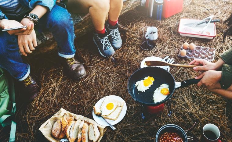 199-Camping.jpg